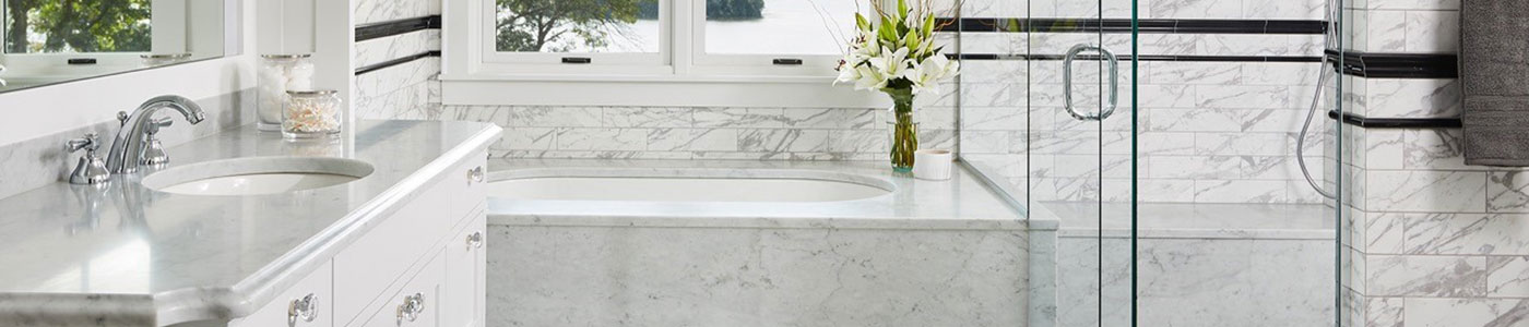 Twin Cities Countertops