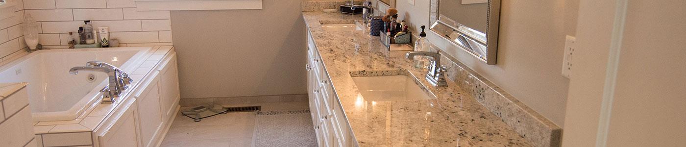 Twin Cities Granite Company