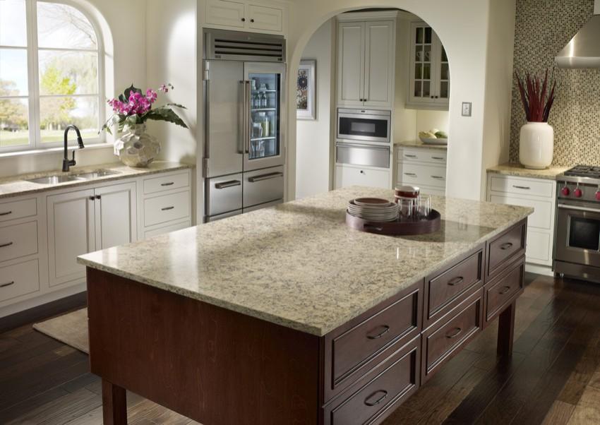 Silestone Countertops Paramount Granite Company