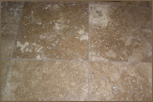 Travertine in MN